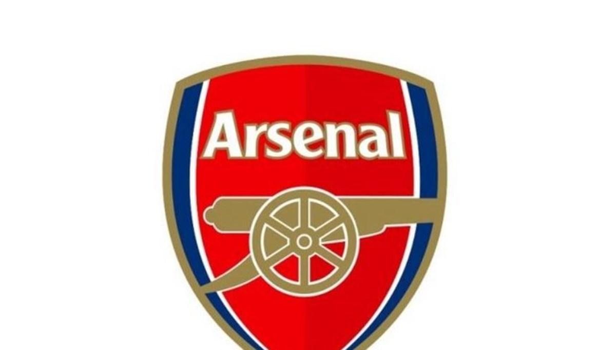 Arsenal Fan Token ne zaman listelenecek?