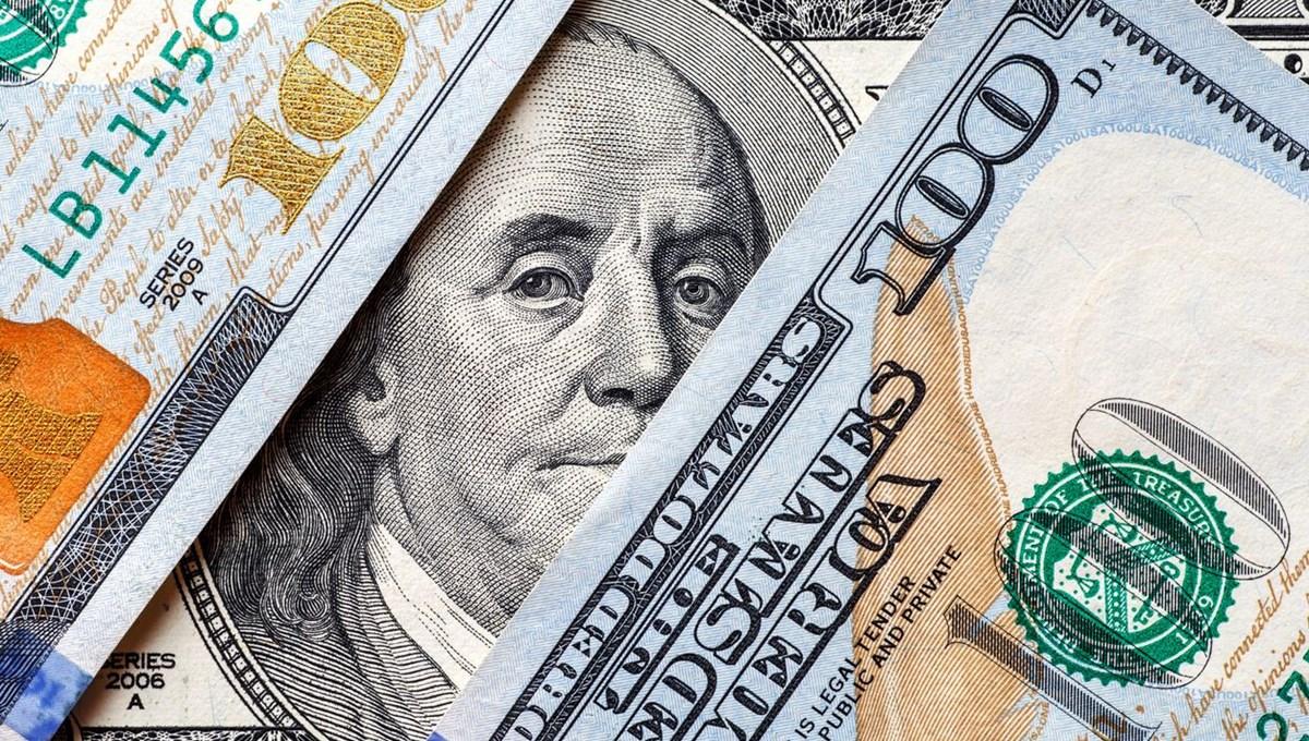Dolar kuru bugün ne kadar? (28 Ekim 2021 dolar - euro fiyatları)